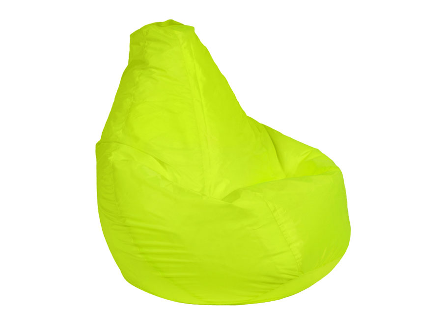 Кресло-мешок 179-115507