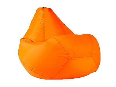 Кресло-мешок 500-24054