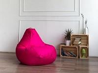 Кресло-мешок 500-115512