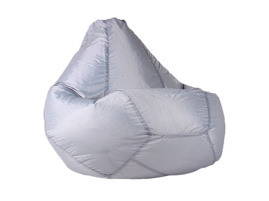 Кресло-мешок 179-89902