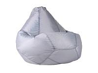 Кресло-мешок 195-115510