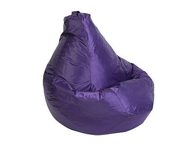 Кресло-мешок 500-89900