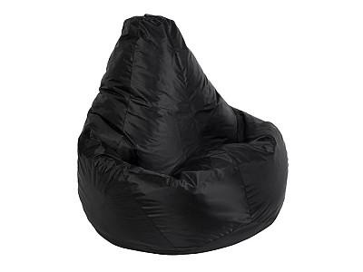 Кресло-мешок 500-115513