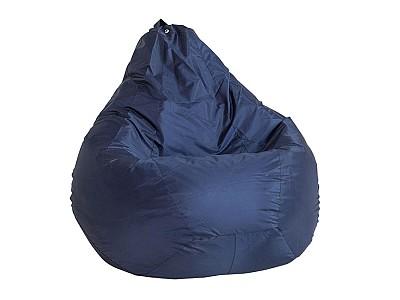 Кресло-мешок 500-89901