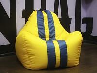 Кресло-мешок 500-91624