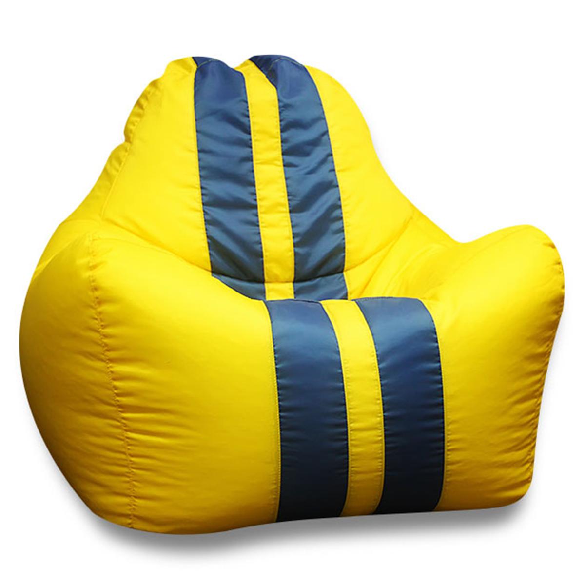 Кресло-мешок 108-28188