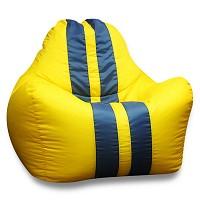 Кресло-мешок 150-28188