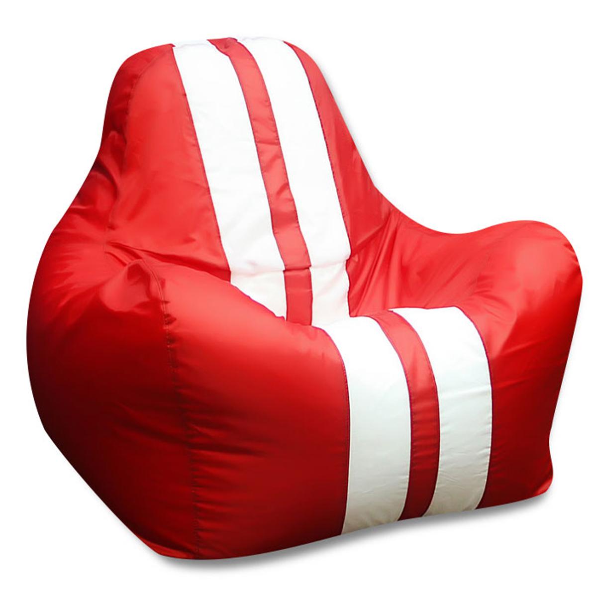 Кресло-мешок 150-28173