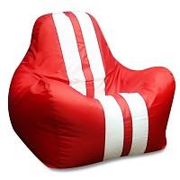 Кресло-мешок 179-28173