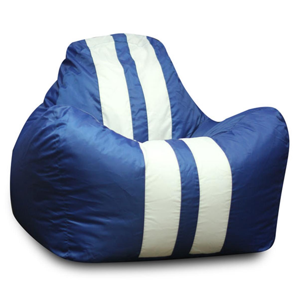 Кресло-мешок 179-91625