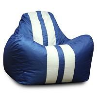 Кресло-мешок 150-91625
