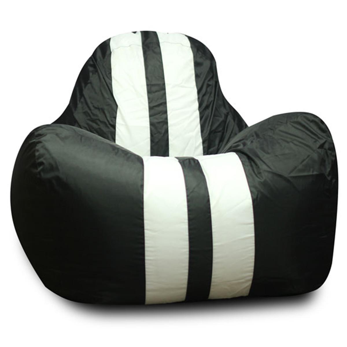 Кресло-мешок 179-91624