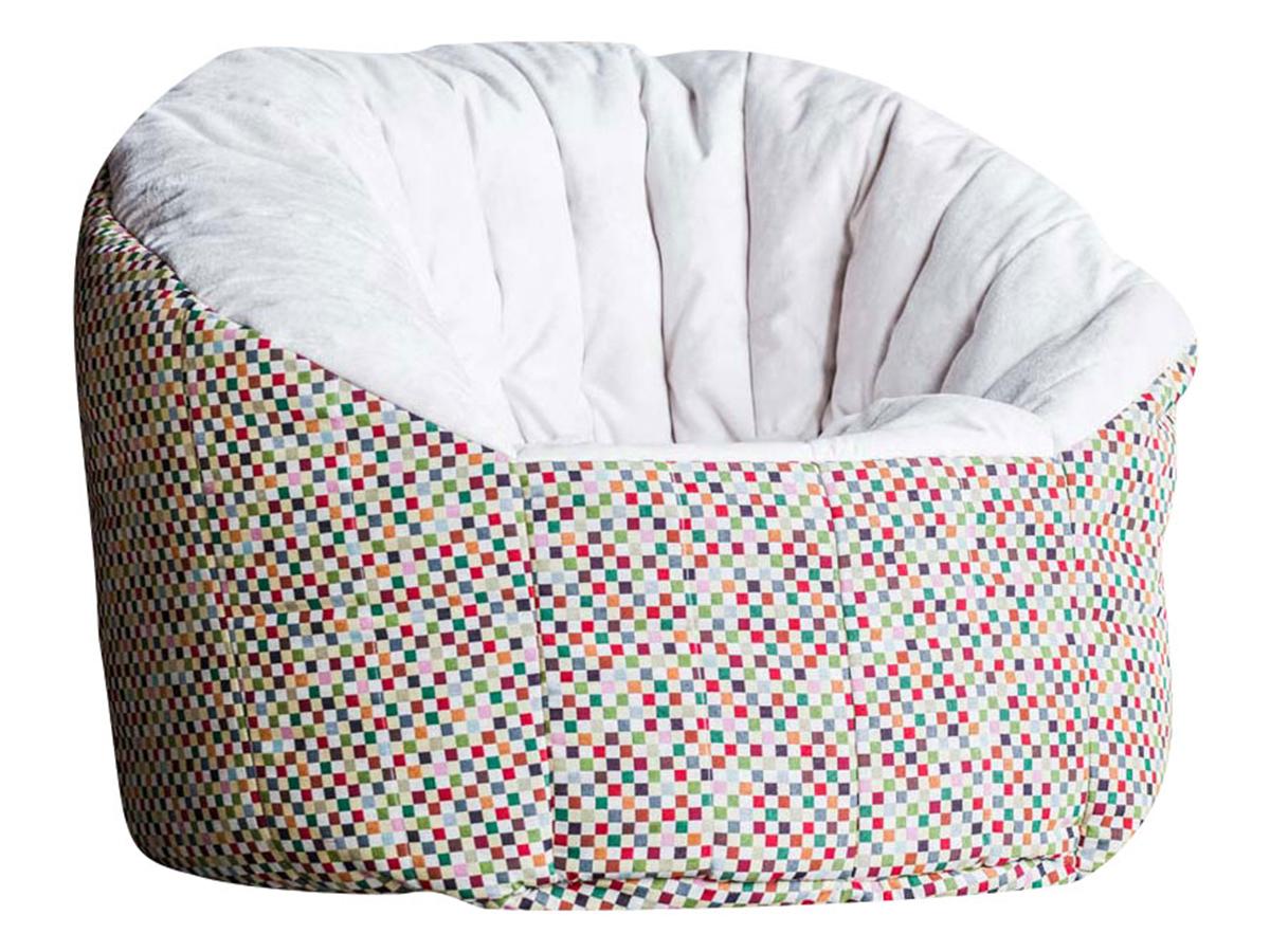 Кресло-мешок 108-28989