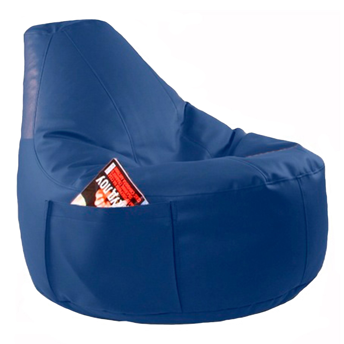 Кресло-мешок 108-27587