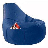 Кресло-мешок 500-91626