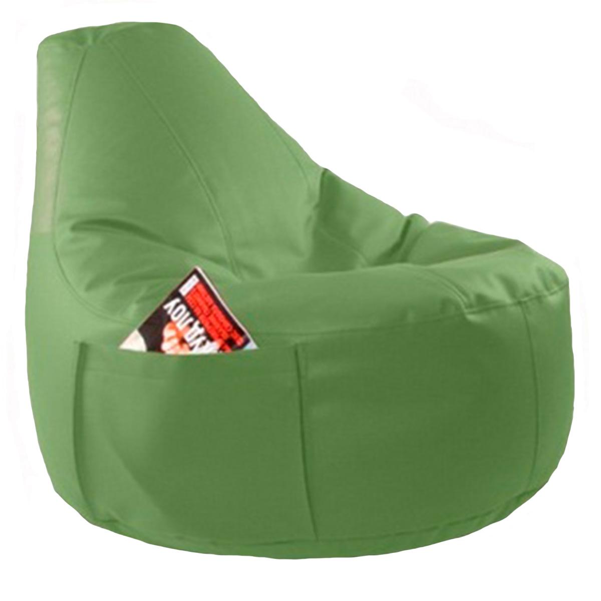 Кресло-мешок 150-27580