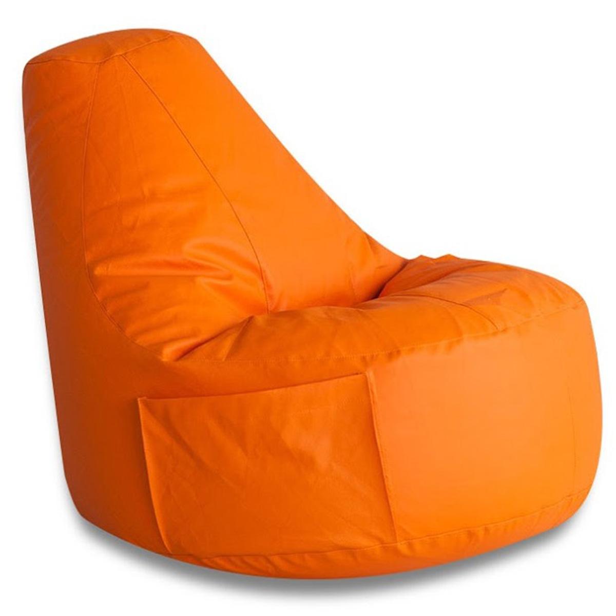 Кресло-мешок 108-27585