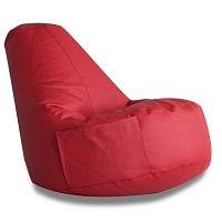 Кресло-мешок 500-27581