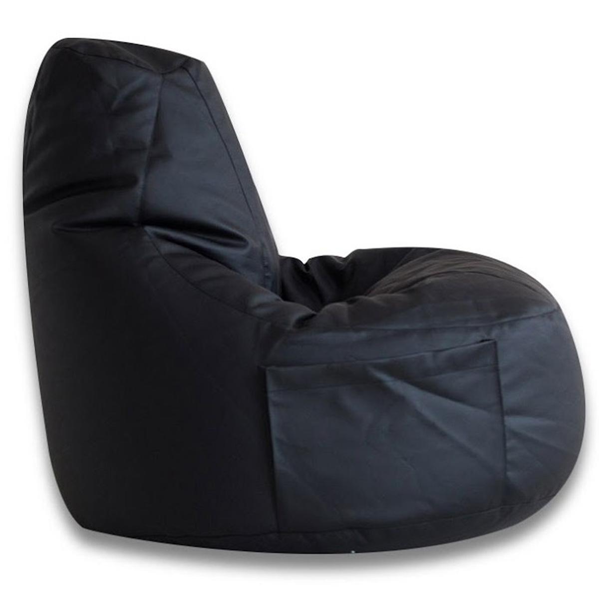 Кресло-мешок 108-27582