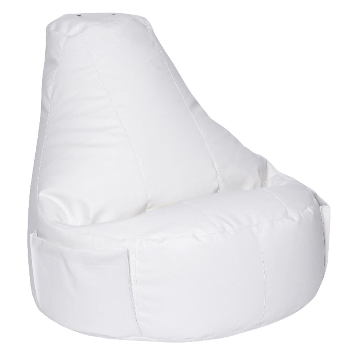 Кресло-мешок 179-91626