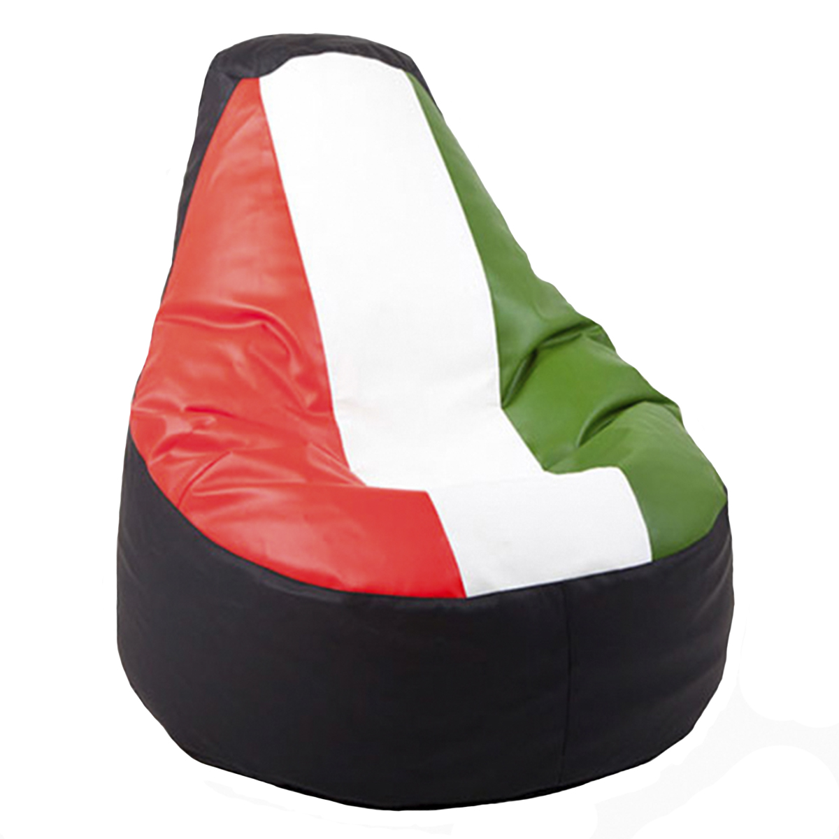 Кресло-мешок 108-91627