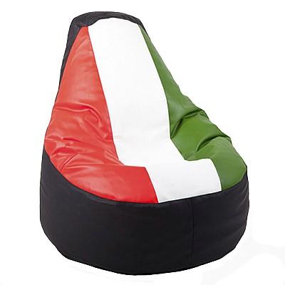 Кресло-мешок 500-91627
