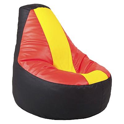 Кресло-мешок 500-91628
