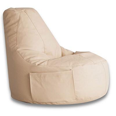 Кресло-мешок 500-27584
