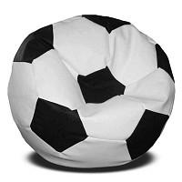 Кресло-мяч 109-27540