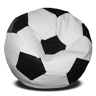Кресло-мяч 500-27540