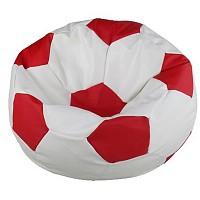 Кресло-мяч 109-27539