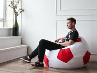 Кресло-мяч 500-27539