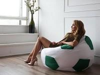 Кресло-мяч 500-91862