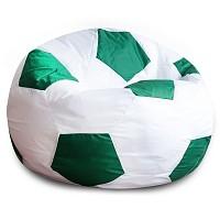 Кресло-мяч 179-91862