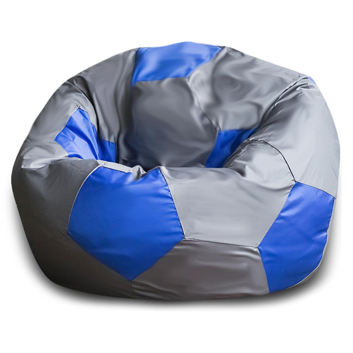 Кресло-мяч 179-91861