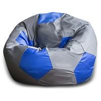 Кресло-мяч 135-91861