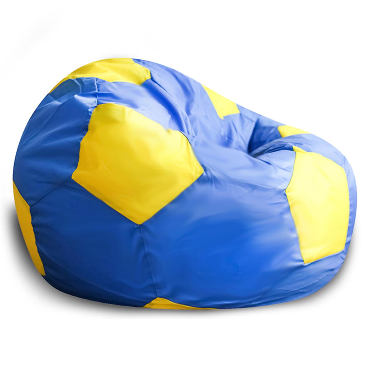 Кресло-мяч 179-91860