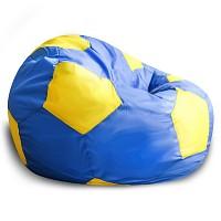 Кресло-мяч 109-91860