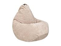 Кресло-мешок 108-29253