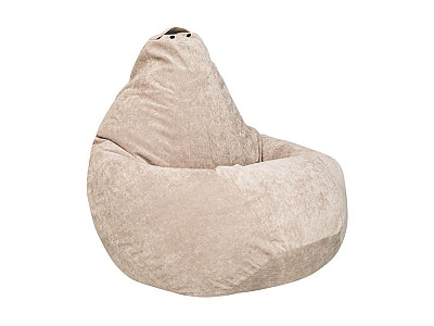 Кресло-мешок 500-115907
