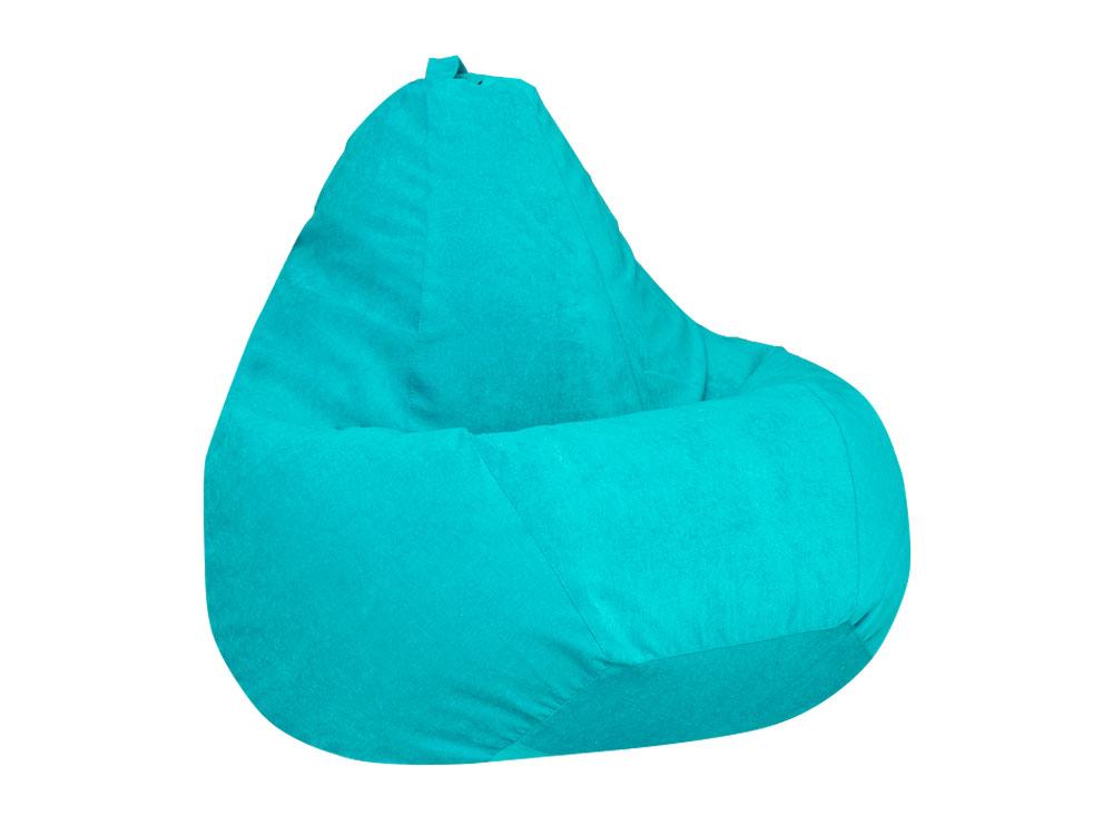 Кресло-мешок 150-115908