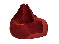 Кресло-мешок 108-90749