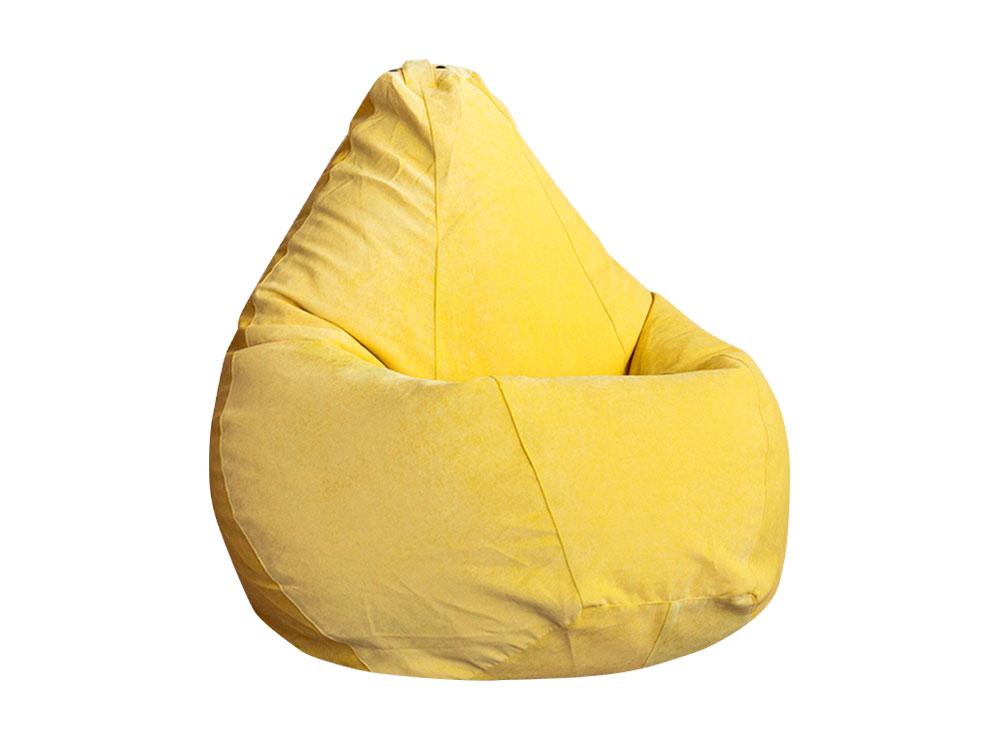 Кресло-мешок 108-115912