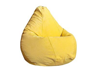 Кресло-мешок 500-115912