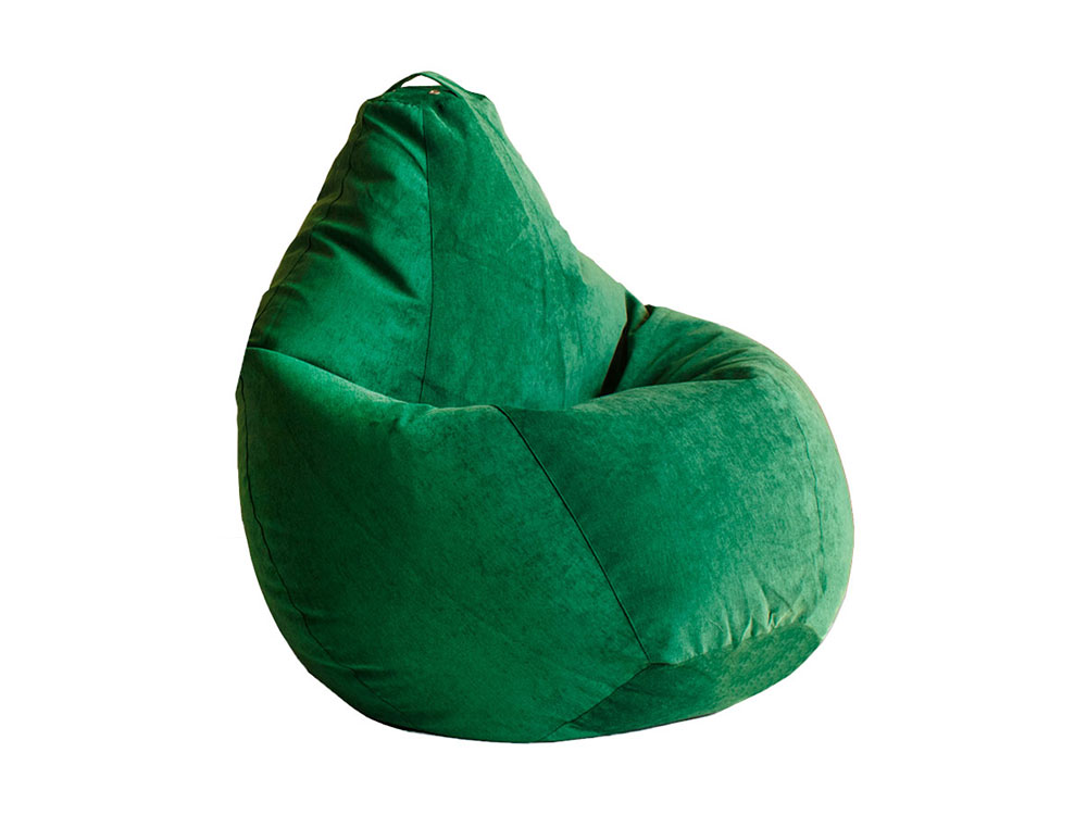Кресло-мешок 150-115914