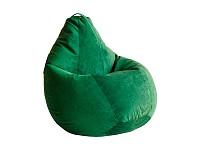 Кресло-мешок 108-90755