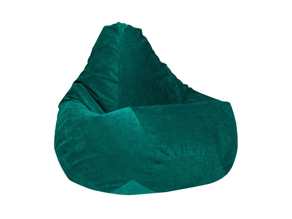 Кресло-мешок 179-115915
