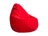 Кресло-мешок 108-90757