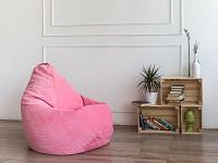 Кресло-мешок 500-115923