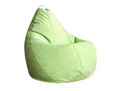 Кресло-мешок 500-115929